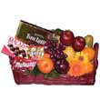 All occasion fruites basket