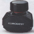 Conquest cologne